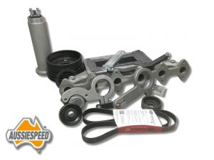crossflow-ford-blower-kit