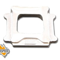 as0067-carb-wedge