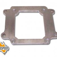 as0068 m90-eaton-adapter
