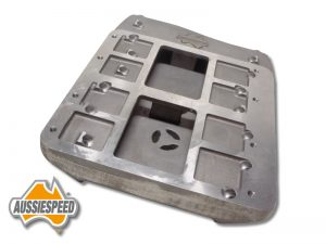 as0085-331-354-hemi-blower-manifold-frontview