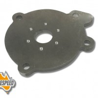 as0356-water-pump-plate-xflow