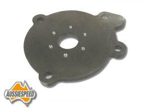 as0356-water-pump-plate-xflow