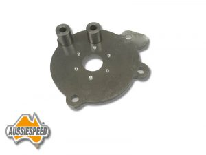 as0356k-water-pump-plate-xflow