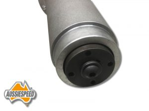 as0480r-end-pulley