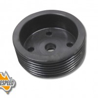 as0521-pulley