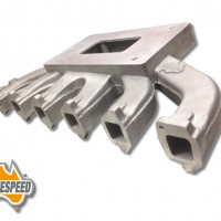 as0033r-manifold-ports