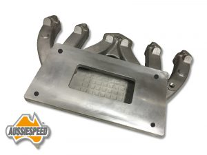 as0042-slant-6-142-manifold-plenum