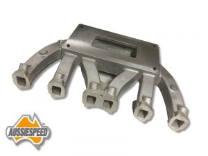 as0042-slant-6-142-manifold-ports