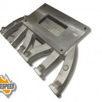 as0042-slant-6-142-manifold-top