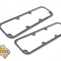 as0108-v6-commodore-gaskets