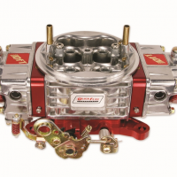 blower-carb-6-cylinder-quick-fuel