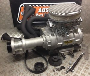 holden-supercharger-kit