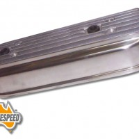 Rocker Covers Alloy 4 cylinder
