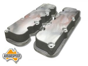 as0099r-l67-valve-covers