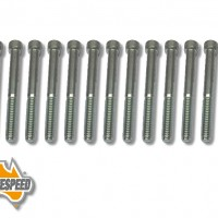 as0226-bolts-12