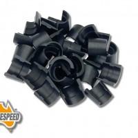 as0527-valve-locks