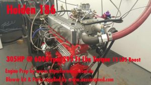 186-aussiespeed-blower-kit-text