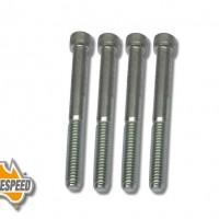 as0230-tunnel-ram-bolts