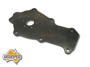 as0352-water-pump-block-off-hemi-6