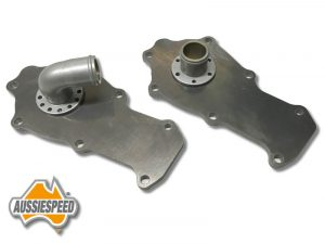 as0352-water-pump-block-off-hemi-6-ford-6-with-outlets