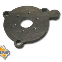 as0356-water-pump-block-off-ford-6