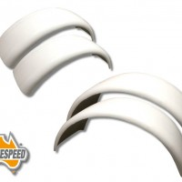 ashr0074-fiberglass-hot-rod-guard x 4