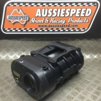 black-142-weiand-supercharger - 1