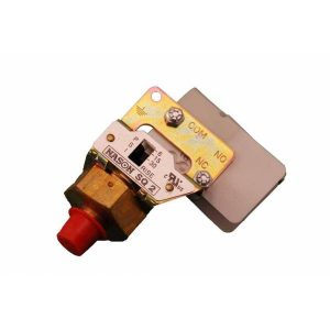 pressure-switch-water-injection