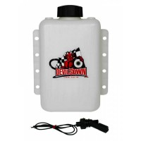 water-injection-4-quart-tank-and-float-sensor