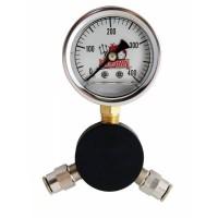 water-injection-pressure-gauge-