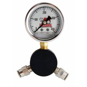 water-injection-pressure-gauge-