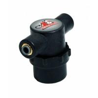 water-methanol-injection-filter