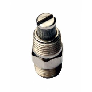 water-methanol-injection-nozzle-tip