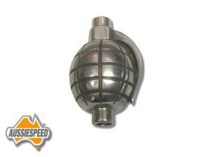 as0442p-grenade