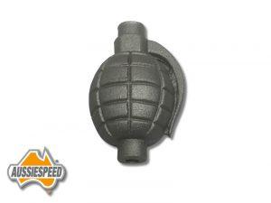 as0442r-front-grenade