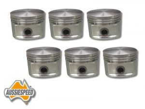 forged-202-pistons