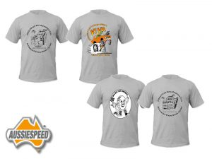 tshirt-4-up-grey