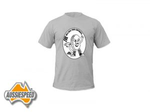 tshirt-evil-cams-grey