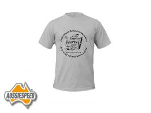 tshirt-whine-export-chevy-grey