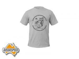 tshirt-whine-export-slant-grey