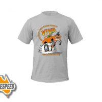 tshirt-whine-export-viva-grey