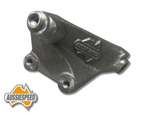 aussiespeed-performance-barra-bracket
