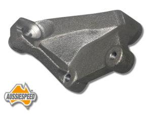 barra-power-steering-delete-bracket-aussiespeed