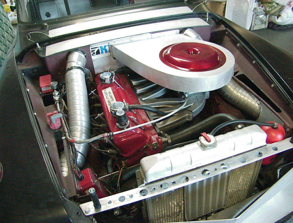 All Chevy chevy 250 engine : Aussiespeed Performance Products Australian Manufacturers Old ...