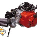 Aussiespeed small engine performance small engine speed shop