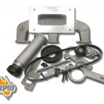 Supercharger Kits | Aussiespeed Street & Racing Products Australia