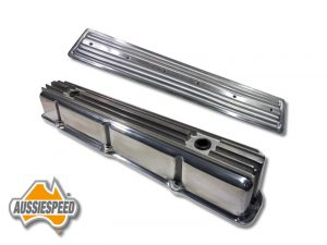 ford l6 4.9 valve cover